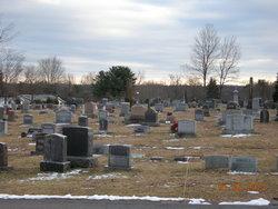 Paucatuck Cemetery
