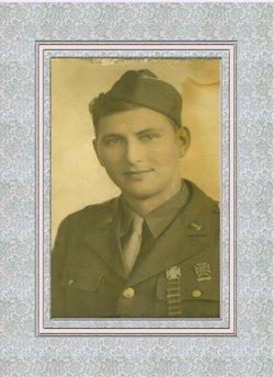 John Joseph Sehy, Jr
