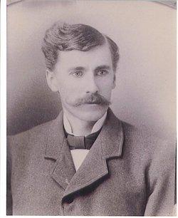 Elmer Wellington Decker