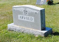 Roger W Arvold