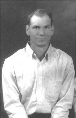Clifford Charles Dennis