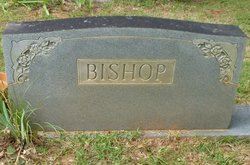 Claude L. Bishop