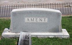 A J Ament