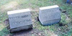 Joseph Adkins, Jr