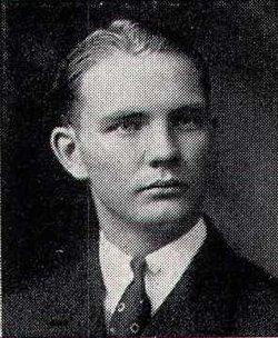 Dorsey Creighton Crockett, Jr