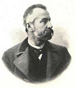 Gyozo Czigler