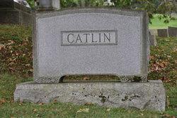 Alice A. <i>Owen</i> Catlin