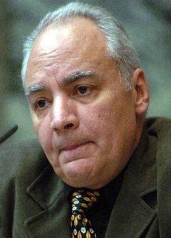 Horacio V�zquez Rial