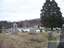 Troutville Cemetery