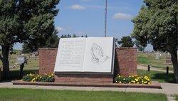 Selby Memorial Gardens