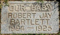 Robert Jay Bartlett