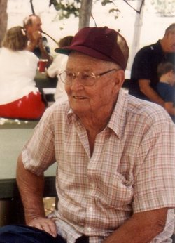 Bert Bridges