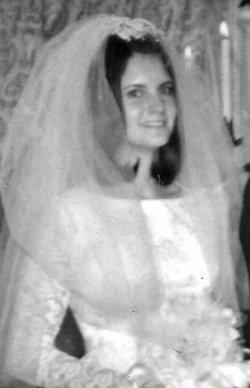 Wanda Lynn <i>Mosley</i> Bennett