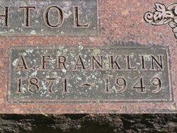 A. Franklin Bechtol