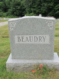Adelaide <i>Cadarette</i> Beaudry