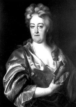 Christiane Eberhardine von Brandenburg-Bayreuth