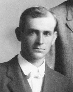 Emile Lafayette Gerardy