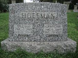 William Christian Hoffman