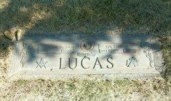 Oliver W. Lucas, Sr
