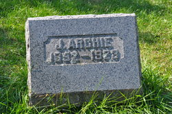 J. Archie Campbell
