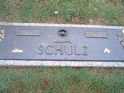 Claire Bunnie Schulz
