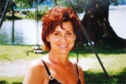Yvonne Marie <i>Spaniol</i> Anderson