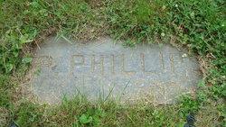Philip Phillips