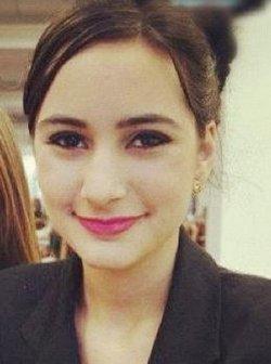 Daileen Alfonso
