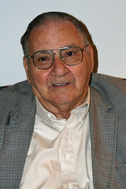 David Newman Bennett, Sr