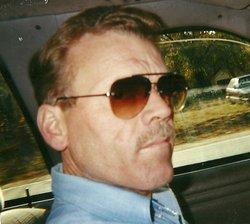 William John Bill Shellhamer, Jr