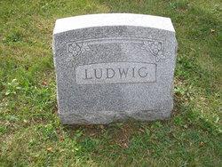 Carl Ludwig Louis Foeste