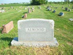 Clark W. Alwood