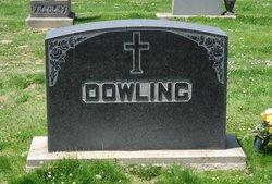 Margaret <i>White</i> Dowling