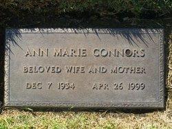 Ann Marie Connors