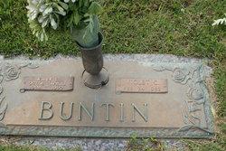 Violet C. Buntin