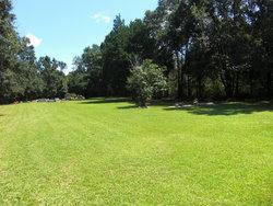 John Hillary White Family Cemetery