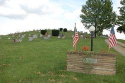 Eastern Cemetery