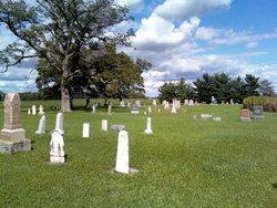 Elhanan Cemetery