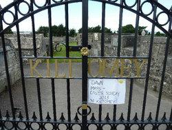 Kiltomey Cemetery