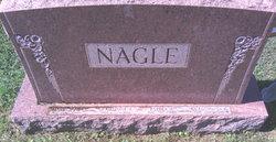 Gladstone L. Nagle