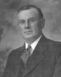 Calvin Ruter Edmonds
