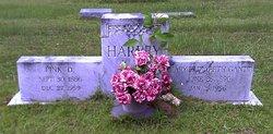 Pink David Harley