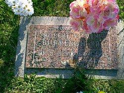 Robert Steven Burresch, Jr