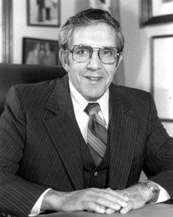 James Jim Abdnor