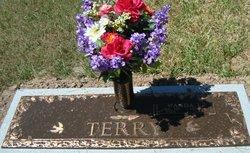 Wanda Irene <i>Tupper</i> Terry