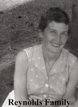 Janet Ann Jan <i>Blackman</i> Hackett
