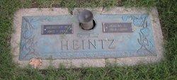 Herbert M. Heintz