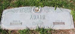Anne <i>Perdue</i> Adair
