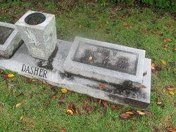 Ruth W Dasher