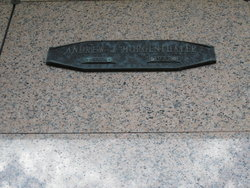 Andrew J Morgenthaler